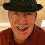 John Culley