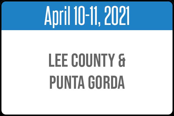60's Tournament - April 2021